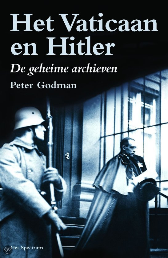 autobiography of hitler pdf download