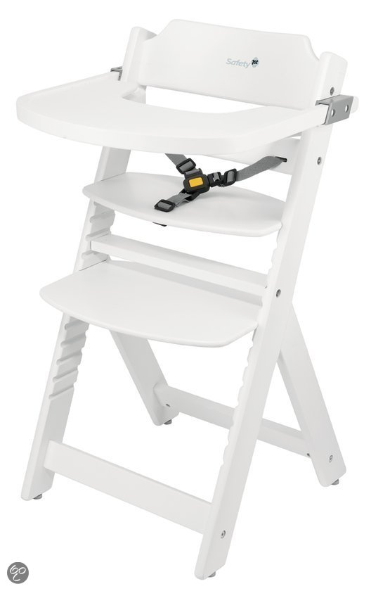 safety 1st timba kinderstoel wit baby. Black Bedroom Furniture Sets. Home Design Ideas
