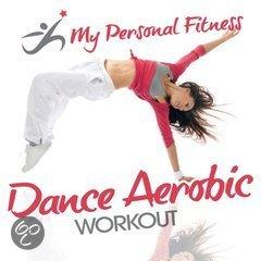 Various - Keep On Dancin ∙ Vol. 3 ∙ Euro Club Hits