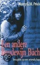 Een andere Boudewijn Buch  ISBN:  9789059113343  –  Harry G.M. Prick