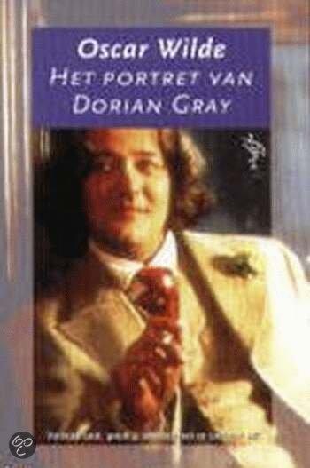 bol.com : Het Portret Van Dorian Gray, Oscar Wilde : 9789057136054 ...