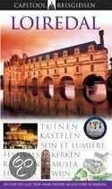 Capitool reisgids Loiredal