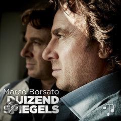 Marco Borsato - Duizend Spiegels - Verlies