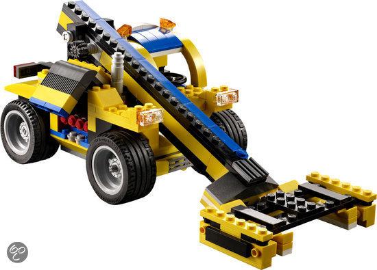 Инструкция По Сборки Лего