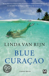 Blue Curacao