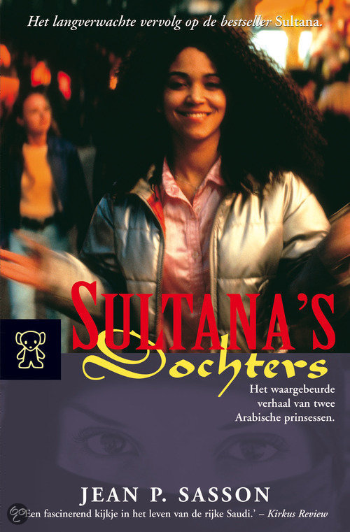 Sultana's Dochters