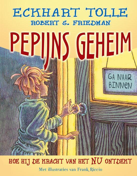 Pepijns geheim gratis boeken downloaden in pdf fb2 for Piekeren engels