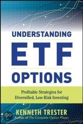 Options strategies low risk