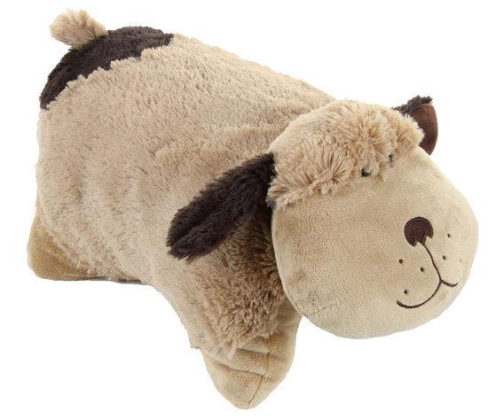 Pillow Pets Puppy