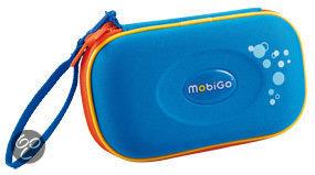 VTech MobiGo Tas - Blauw