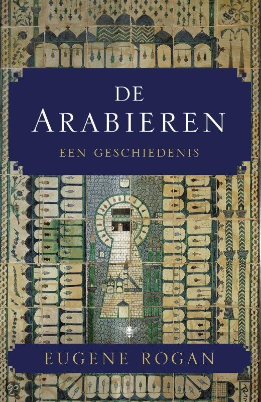 Arabieren gratis boeken downloaden in pdf fb2 epub for Nederlands voor arabieren