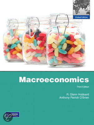Myeconlab Business & Economics Books -.