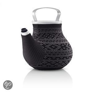 Eva Solo My Big Tea Theepot - 1.5 l - Grijs