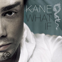 What If (inclusief cd Live In Rotterdam) (speciale uitgave)