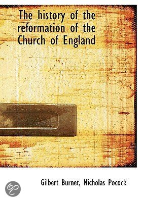 the start and history of the church of england On board was a young anglican minister, john wesley, who had been invited to was to lead to a period of soul searching and finally to one of the most famous and consequential conversions in church history religious methodism gradually moved out of the church of england—though.