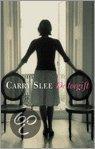 De toegift / audioboek  ISBN:  9789049999919  –  Carry Slee