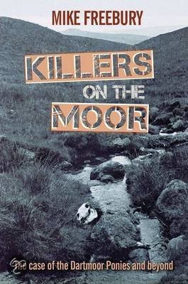 Killers On The Moor