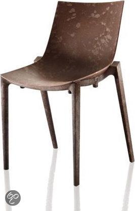 Magis zartan raw stoel wonen - Tafel magis eerste ...