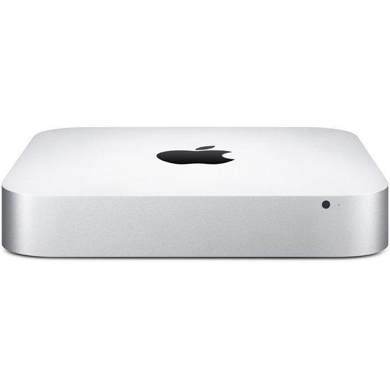 Apple Mac Mini MC936FNA - Desktop