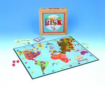Dutch Risk version of 1959 reproduction