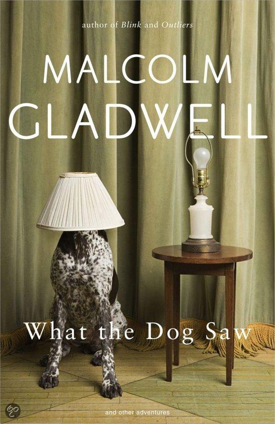 Malcolm gladwell essays : Buy A Essay For Cheap : www.abilityindiana ...