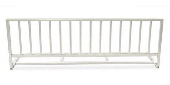 bedrek femke bebies first wit baby. Black Bedroom Furniture Sets. Home Design Ideas