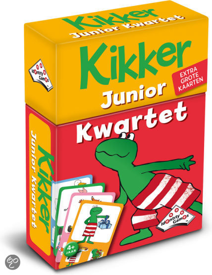 """Kwartet voor kinderen""""></a> </div><HR style=' display: block; border: none; height: 2px; background:#3E4C00; background: -webkit-gradient(radial, 50% 50%, 0, 50% 50%, 90, from(#3E4C00), to(#BFBB5A)); '>- <A HREF="""
