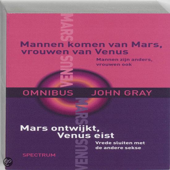 Mars venus dating uncertainty