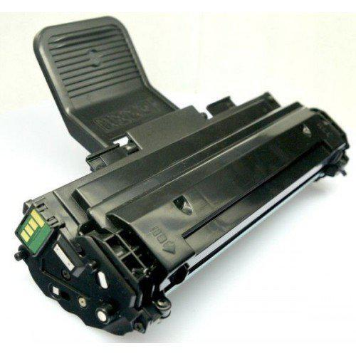Samsung ML 1640 Toner Huismerk Cartridge