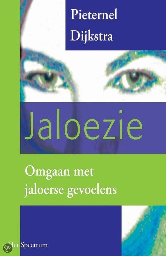 Jaloezie