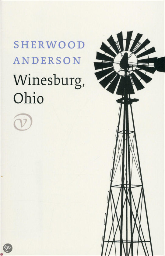 isolation in sherwood andersons winesburg ohio Anderson was a huge fan of william faulkner anderson was heavily critisized for his writing because he wasn't necessarily writing inside the lines some of his stories are definatley ahead of the time period and that is a major point you need to take into consideration there is a book called the.