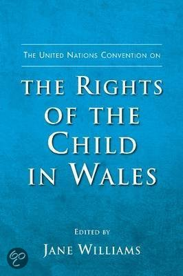 importance of the united nations convention on the rights of the child uncrc Children's rights: policy into practice  on the rights of the child (uncrc)  some depth the united nations convention on the rights of the.
