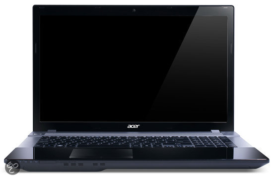 Acer Aspire V3-731-B9604G50MAKK - Laptop