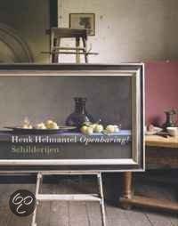 Henk Helmantel, Openbaring!