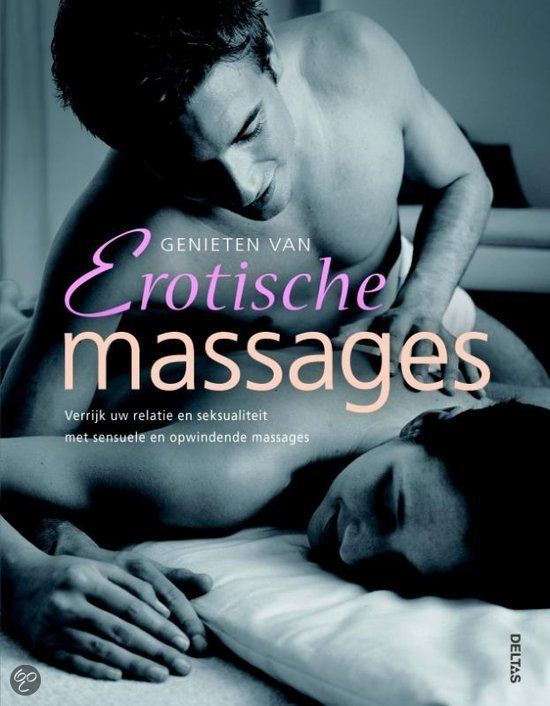 erotiek gratis preview carpediem massage