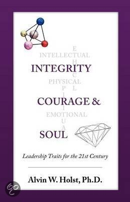 integrity and courage 1 examples of integrity in the workplace thus, exuding moral courage in the workplace may come at a very high cost, personally and professionally references (2) moral courage in organizations gina vega, et al 2011.