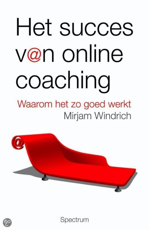 Succes Van Online Coaching