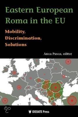 european integration essay questions