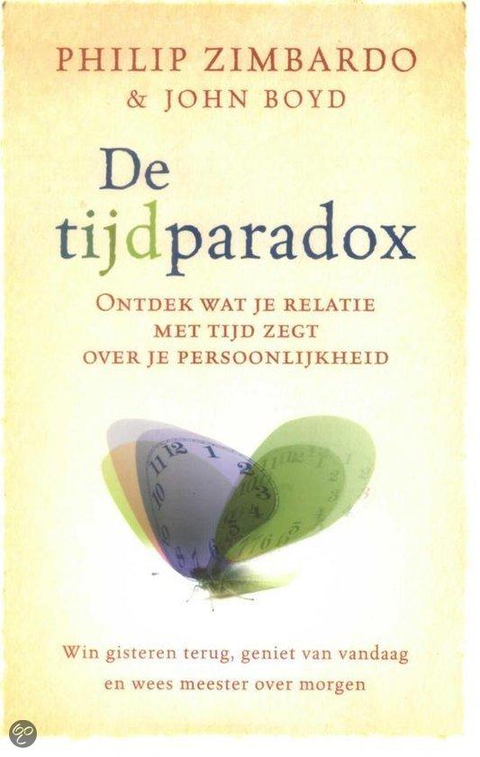 time paradox philip zimbardo pdf download