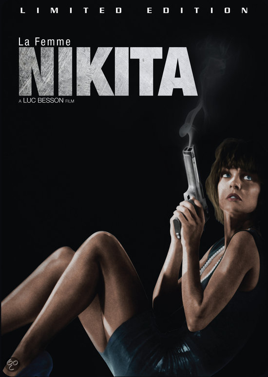 Nikita