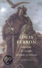 Gekkenschemer / Het Stierenoffer / De Keisnijder Van Fichtenwald  ISBN:  9789023401933  –  Louis Ferron