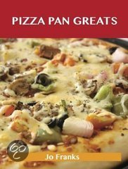 Pizza Pan Greats