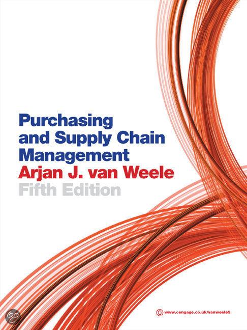 purchasing deliver management