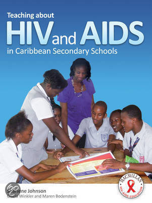Aids prevention should be taught in schools