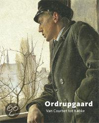 Ordrupgaard