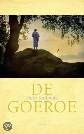 De Goeroe