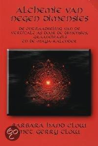 De Alchemie Van Negen Dimensies