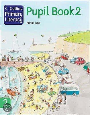 Collins Primary Literacy - Kay Hiatt Brenda Stones - Google Books