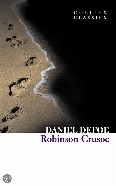 the life and struggles of daniel defoe A look at daniel defoe's moll flanders: an ambiguous character that struggles to understand whether possible that defoe uses these two real-life criminals to.
