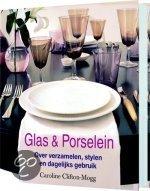 Glas & Porselein